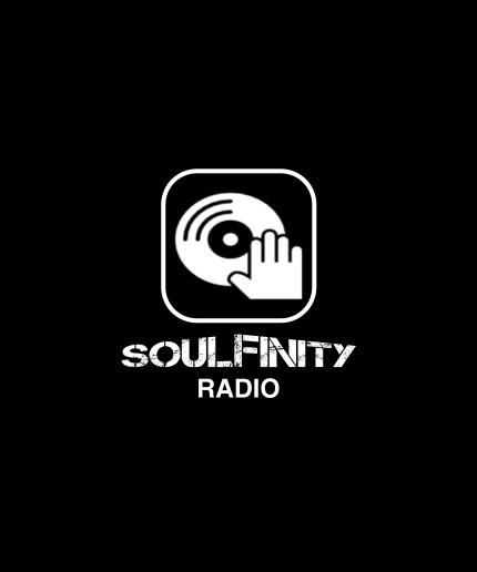 Soulfinityradio