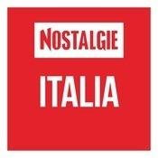 NostalgieItalia