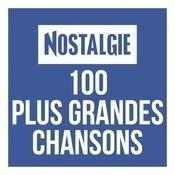 Nostalgie100plus grandes C