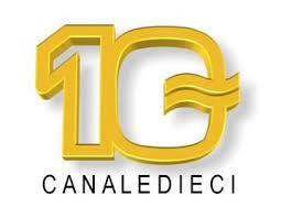 Profil Canale Dieci Kanal Tv