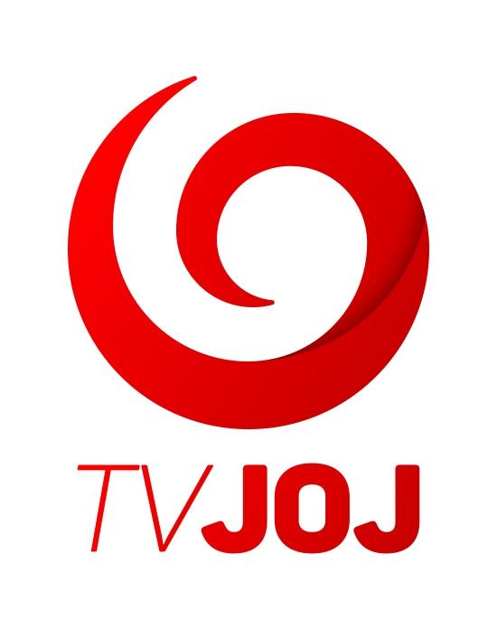Profilo JOJ TV Canal Tv