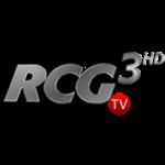 Профиль RCG TV3 Канал Tv