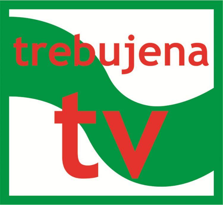 普罗菲洛 Trebujena TV 卡纳勒电视