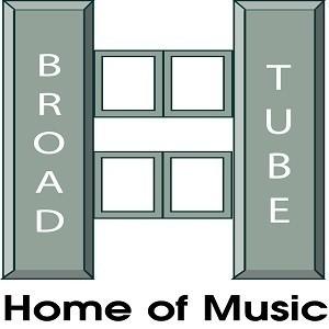 Broadtube Music Channel