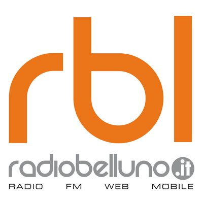 Radio Belluno