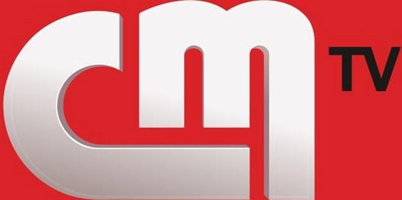 Profil CMTV Portugal Kanal Tv