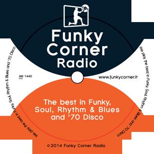 Funky Corner Radio (USA)