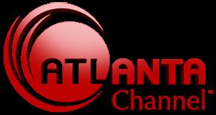 Profilo Atlanta Channel Canale Tv