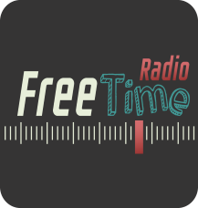 FreeTime Radio Italia