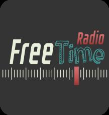 FreeTime Radio Italia