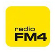 FM4 Morning Show | fm4.orf.at