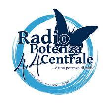 Profil Radio Potenza Centrale Tv Canal Tv