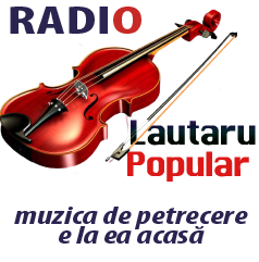 Radio Lautaru` Popular