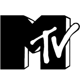 MTV Radio - The M in Music