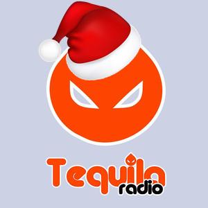 Radio Tequila Colinde Romania