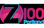 KKRZ 100.3 Radio