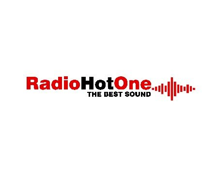 Radio Hot One