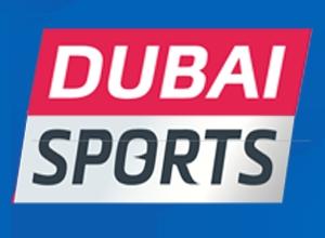 Profilo Dubai Sports Canale Tv