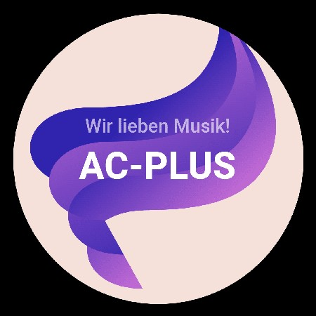 Radio AC-PLUS