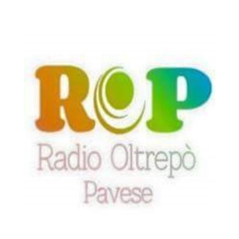 Radio Oltrepò Pavese