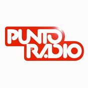Punto Radio 105.00 FM