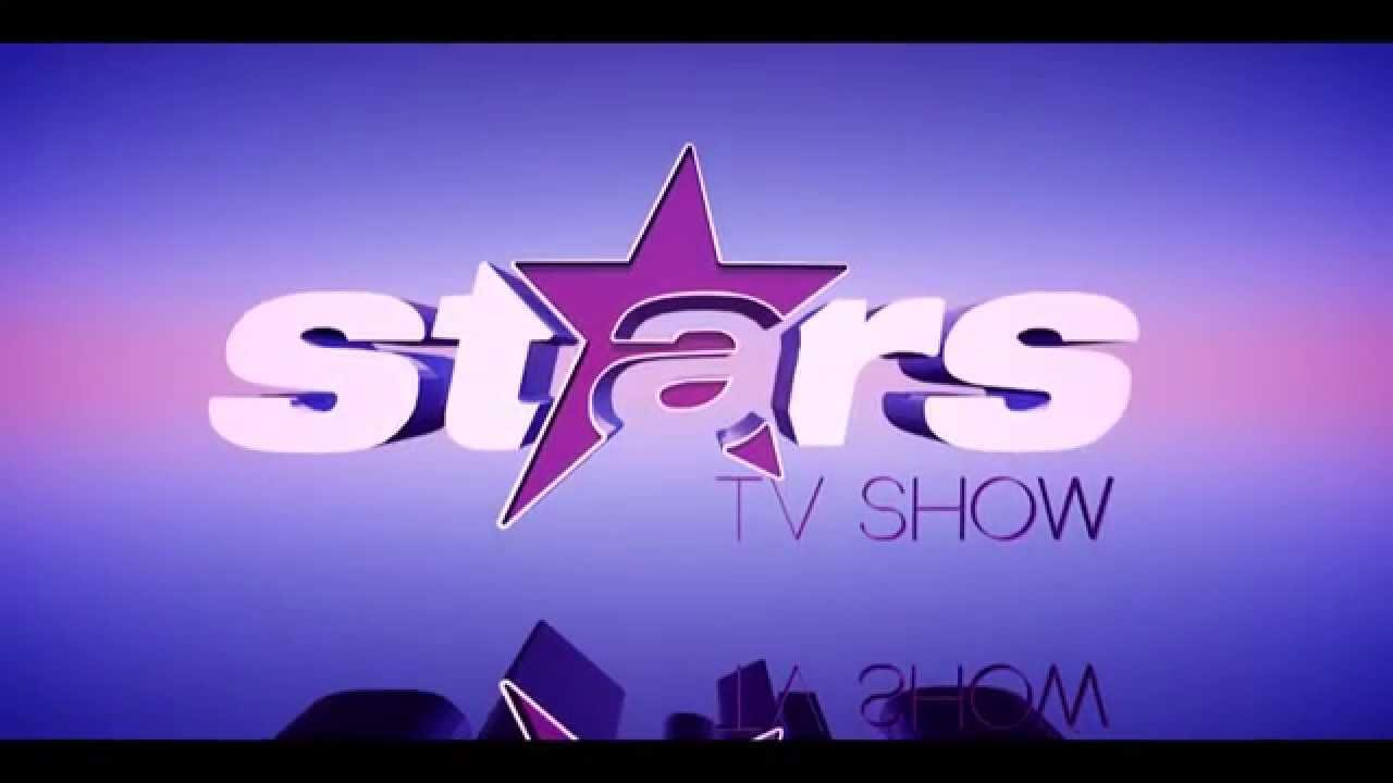 Profil Antena Stars Kanal Tv