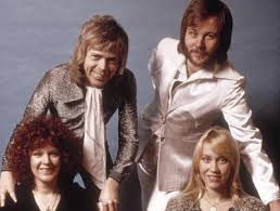Exclusively Abba