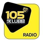 Radio105- In Da Klubb