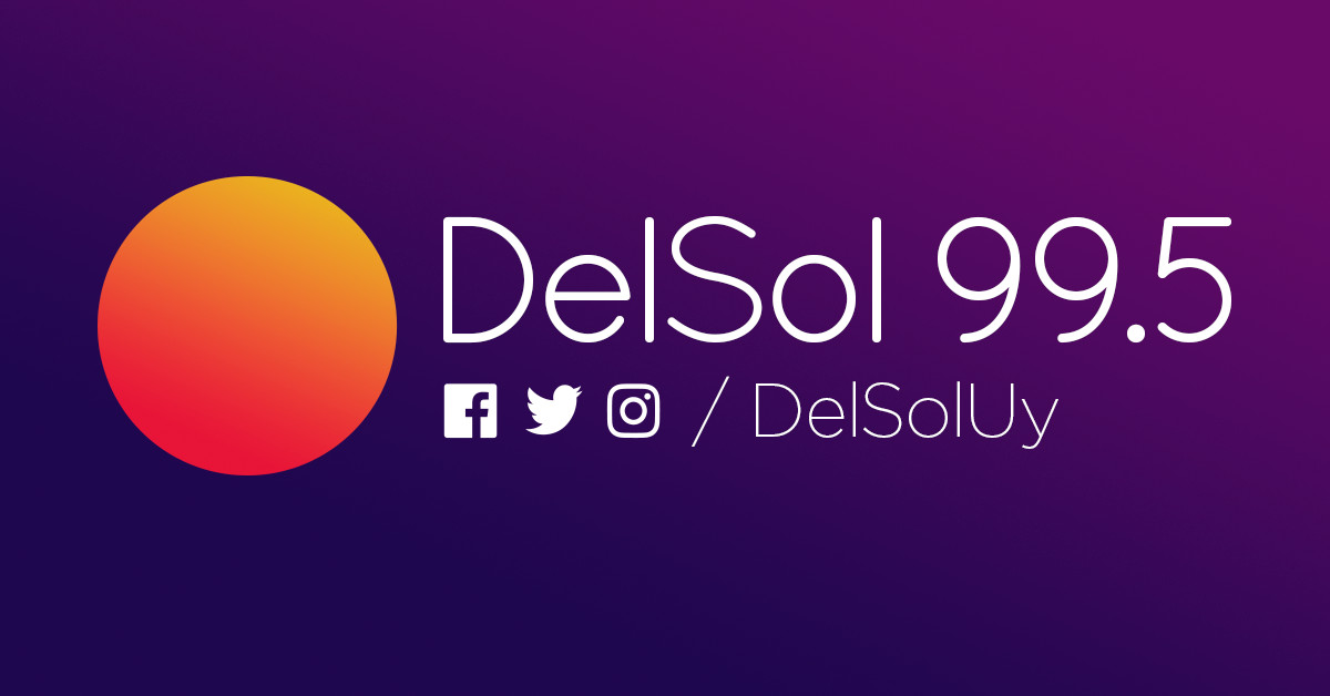 DelSol 99.5 FM Radio