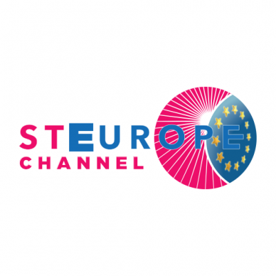 Profil ST Europe Tv Canal Tv