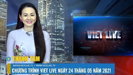 Profilo Viet Live Tv Canale Tv