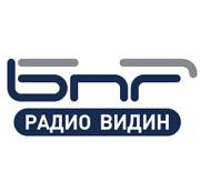 Vidin FM - Vidin