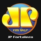 Rádio Jovem Pan 100.9 FM SP