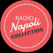 Radio Campania - Napoli