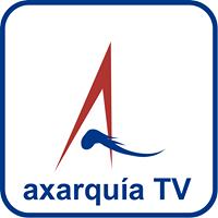 普罗菲洛 Axarquía TV 卡纳勒电视