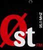 Radio Oest FM95