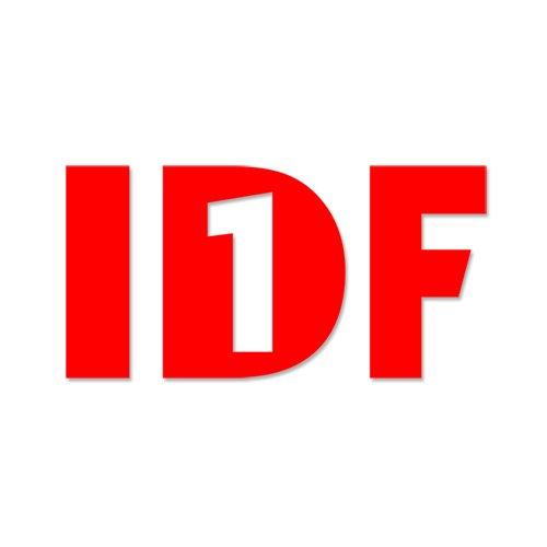 Profilo IDF 1 Canale Tv
