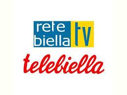 Profil Rete Biella Tv Canal Tv