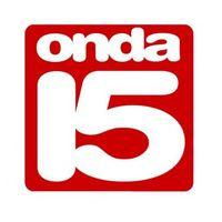 Profilo Onda 15 TV Canale Tv