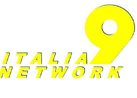 Profilo Italia 9 Network Canal Tv