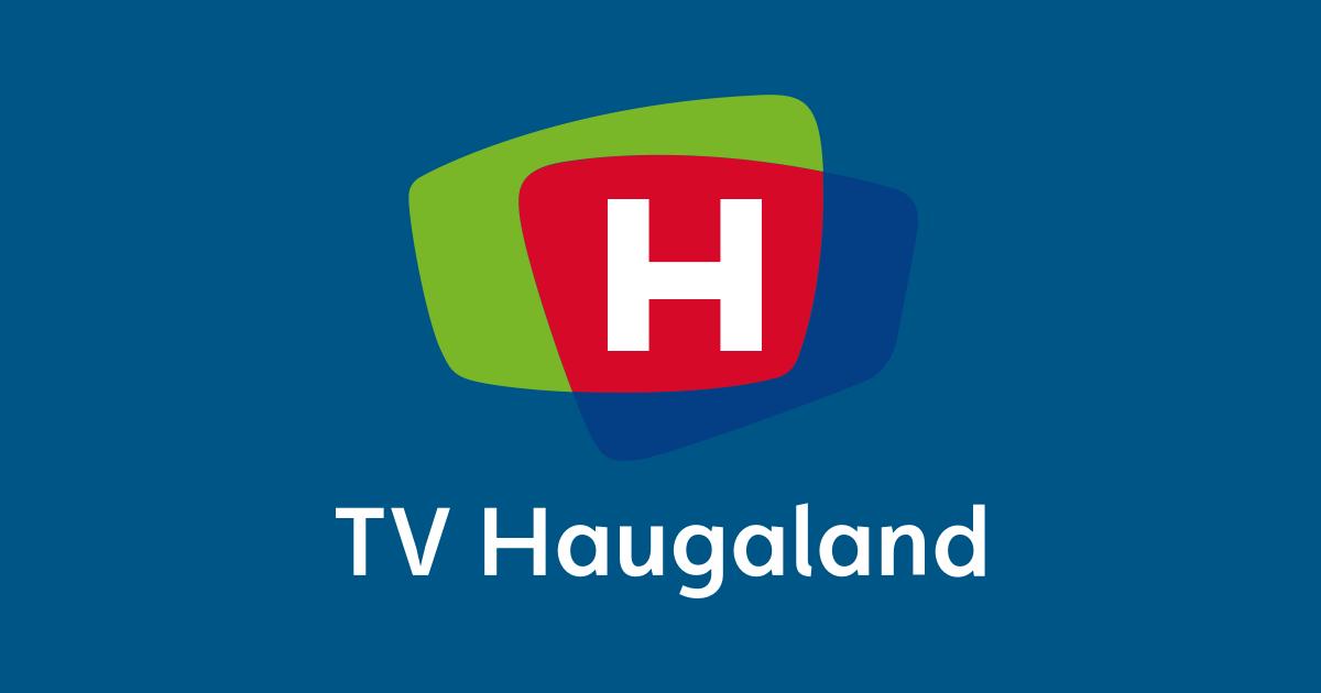 普罗菲洛 TV Haugaland 卡纳勒电视