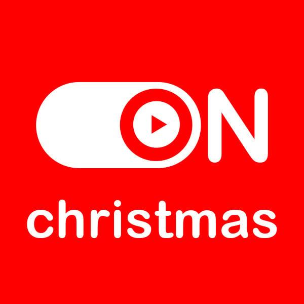 ON Radio Christmas