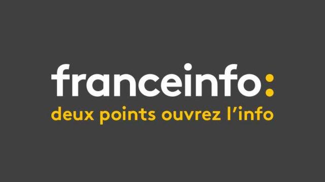 Profilo FranceInfo News Canal Tv