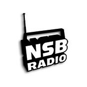 NSBRadio