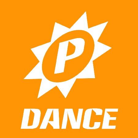 Profil PulsRadio DANCE Kanal Tv