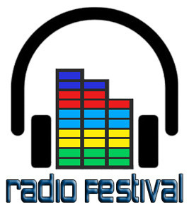 Radio Digitalia FESTIVAL