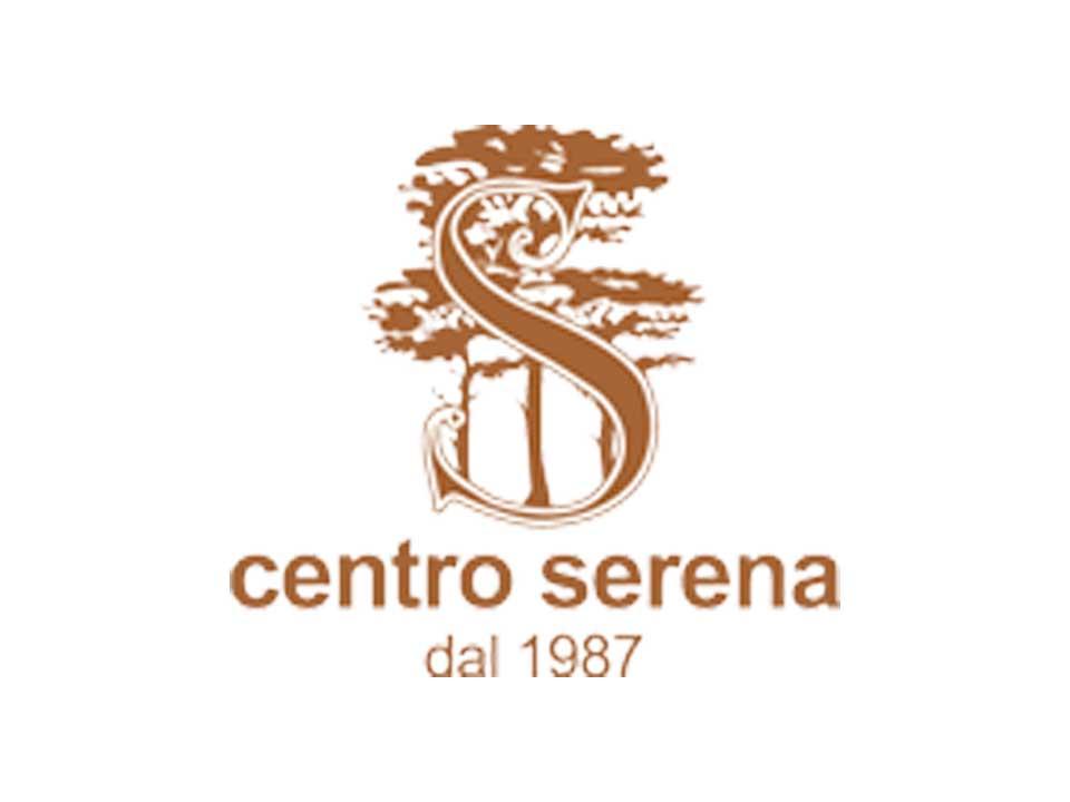 普罗菲洛 Centro Serena Tv 卡纳勒电视