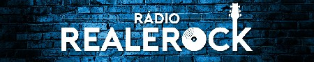 Radio Realerock