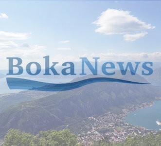 Radio Boka News