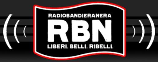 Radio Bandiera Nera